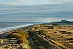 Minsmere from Dunwich Heath (37805787676).jpg