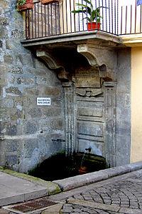 Miragaia-Fonte da Colher-W.jpg