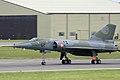 Mirage IVP - RIAT 2004 (2493069108).jpg