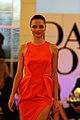 Miranda Kerr (6880579233).jpg