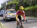 Mirko Celestino Giro 2005.jpg