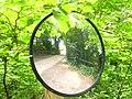 Mirror Image - geograph.org.uk - 1362890.jpg