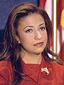 Miss America 2002 Erika Harold.jpg