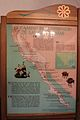 Mission San Francisco Solano - Sonoma CA USA (34).JPG