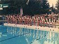 Missitalia1971.37.jpg