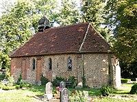 Mistorf Kirche 2009-08-20 017.jpg