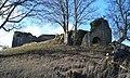 Mitford Castle (keep).jpg