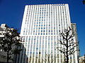 Mitsui Memorial Hospital.JPG
