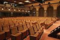 Mitsukoshi Theater 20110903-02.jpg