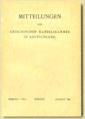 Mitteilungen.png