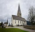 Mittelberg hl Jodok u Lourdeskapelle, Böhringer 02.jpg