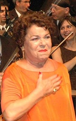 As 100 Maiores Vozes da Música Brasileira: 71 a 80 (1/6)