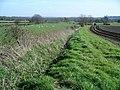 Mixed farming near Ticknall - geograph.org.uk - 393886.jpg