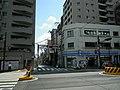 Mizukidori - panoramio.jpg