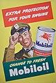 Mobiloil Plakat 1950.jpg