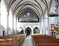 Mochenwangen Pfarrkirche b3.jpg
