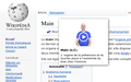 Mock-ups focus on article name for wikipedia-signe2sens LSF.png