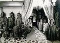 Moda Buenos Aires 1886.jpg