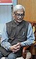 Mohan Kanda (Cropped).jpg