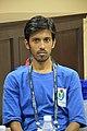 Moheen Reeyad - Mohali 2016-08-06 8157.JPG