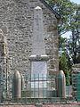 Moirdey (50) Monument aux morts.jpg