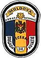 Moldova16.jpg