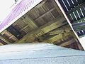 Molen De Oostenwind, standerd zetel (1).jpg