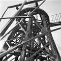 Molen nr. 2 na de brand, details - Kinderdijk - 20125348 - RCE.jpg