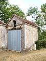 Molesmes-FR-89-chapelle-01.jpg