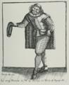 Molière - Œuvres complètes, Hachette, 1873, Album, page 0065.png