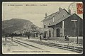 Mollans - La Gare (33727179704).jpg