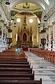 Molo.Church04.jpg
