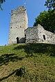 Molondin, château de Saint-Martin-du-Chêne (4).jpg