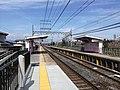 Momozono station after renovating 1.jpg