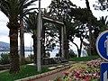 Monaco-Ville, Monaco - panoramio (3).jpg
