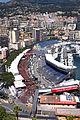 Monaco view.jpg