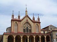 Monastère de Cimiez (église).jpg
