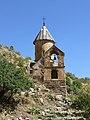 Monastère de Spitakavor (11).jpg