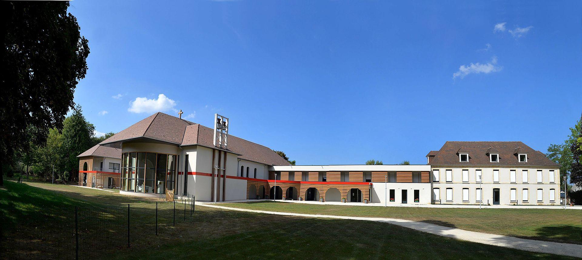 Monastère de l'Annonciade de Grentheville.jpg