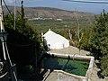 Monastiraki-Agios Stephanos.JPG