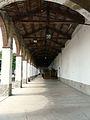 Moncalvo-castello2.jpg