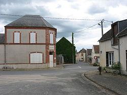 Mondreville mairie.jpg