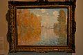 Monet, Autumn Effect at Argenteuil, Courtauld Gallery.jpg