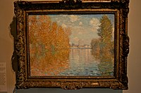 Monet, Autumn Effect at Argenteuil, Courtauld Gallery.jpg