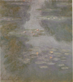 Monet - Wildenstein 1996, 1725.png