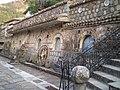 Moni Damasta - panoramio.jpg
