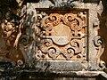 Moni Gouvernetou - Kloster - Ornament.jpg