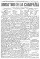 Monitor de la campania Anio 1 Nro 18.pdf