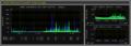Monitorix-eth.png