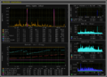 Monitorix-mysql.png